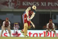 IPL 2013 Match 63 Preview: RCB vs KXIP Live Streaming Information and Prediction