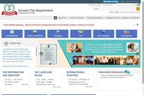 DYK: You can now e-verify ITRs using your bank or demat accounts
