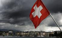 Watchdog Marks 15 Swiss Banks As At Risk For Money Laundering