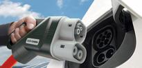 Automobile manufacturers sign MoU to deploy high-powered DC charging network for battery electric cars in Europe