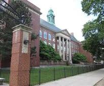 Feds Boston Latin probe finds one civil rights violation