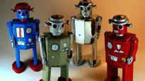 #4 Robotics Startups That Will Make Your Life Easier
