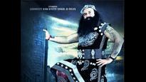 Too much MSG to handle? Gurmeet Ram Rahim Singh to play six diferent roles in 'Online Gurukul'