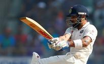 PREVIEW-Cricket-India keen to take down Australia for perfect end to season