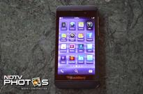 New EMI scheme for BlackBerry Z10, Curve 9220
