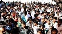 Deal struck for 46 colleges: Probe
