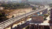 Govt brings much needed clarity in taxation of consortiums; Infrastructure developers to benefit
