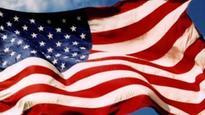 US slaps sanctions against ISIS and AQAP terrorist networks
