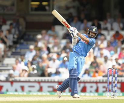 Champions Trophy: Clinical India seal semis spot with win over Proteas