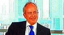 Non-bailable warrant against AgustaWestland middleman Christian Michel