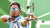 From bullseye to eyeballs, archer Atanu Das's inspirational tale