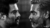 Vikram Vedha sans Madhavan, Vijay Sethupathi would have been different, says filmmaker Pushkar
