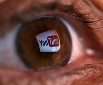 Mumbai Police Asks YouTube, Facebook to Block Tanmay Bhat Video