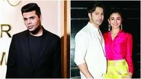 Rs 15 crore set for Kalank: Karan Johar and his team have recreated old Delhi for the film