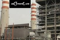 JK Cement starts Wall Putty manufacturing plant in MP units