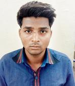 Mumbai crime: Man held for taking loan against fake jewellery