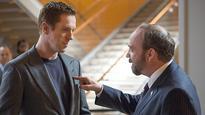 Showtime Renews Freshman Drama Billions