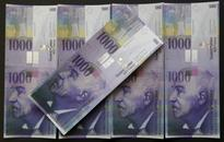 Swiss voters soundly reject corporate tax overhaul