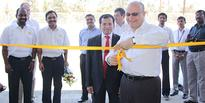 Renault inaugurates new IPC warehouse in Pune