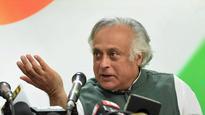 Odisha: PM Modi, Naveen Patnaik 'mouni babas' on issues of attack on dalits, tribals, says Congress