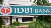 No proposal of stake sale to LT Finance: IDBI