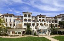 Monarch Beach Resort Accepted Into Associated Luxury Hotels International (ALHI)