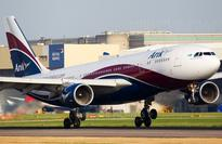 Unions stop Arik passengers from entering Abuja airport hall