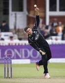 Cricket-Ansari to make England test debut against Bangladesh