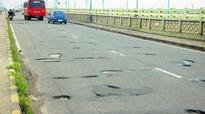 Hyderabad: Roads in IT zone to be recarpeted