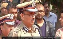 PM Narendra Modi Picks Delhi Police Chief Alok Verma To Head CBI