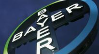 Bayer remains confident about acquiring Monsanto