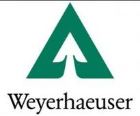 First Mercantile Trust Co. Lowers Stake in Weyerhaeuser Co. (WY)
