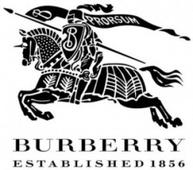 AlphaValue Reiterates Reduce Rating for Burberry Group plc (BRBY)