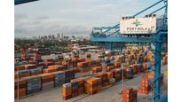 Shippers Coalition Offers Guidance On Container Weight Verification