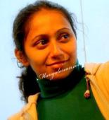 Mangalore: IIST Confers Gold Medal on Sowmya Kamath