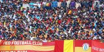 Calcutta Football League: East Bengal Set for Walkover and Title Win