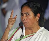 Mamata-isms: Top 10 quotes by Mamata Banerjee [HOLD HOLD]