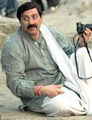 Sunny Deol starrer Mohalla Assi may finally release