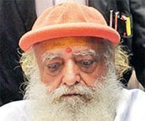 SC denies interim bail to Asaram Bapu