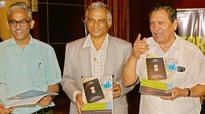 Get rid of police scrutiny for passports: Janaagraha