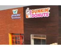 Jubilant Foodworks: More gains ahead for the stock