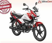 10 Highest Fuel Efficient Motorcycles in India