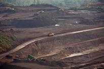 Mining crisis in Goa pulls primary sector growth into negative