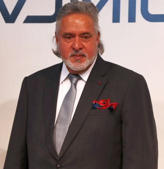 Glimmer of hope for India, as Mallya's fate hangs in balance in UK court