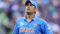 IPL 2018: Dhoni to return to CSK, IPL governing council clears path