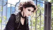 Urvashi Rautela turns her revenge mode on for 'Hate Story 4'