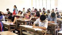 AICTE shuts 1,400 'bad standard' tech courses