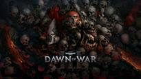Dawn of War III campaign will have you playing as three armies