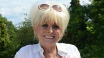 Barbara Windsor story set for BBC drama