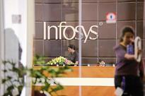 Anantha Radhakrishnan appointed Infosys BPO's new head